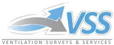 Ventilation Surveys & Services
