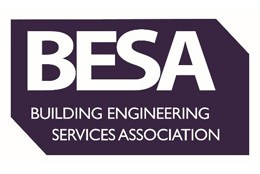 Indoor Air Quality Guide from BESA